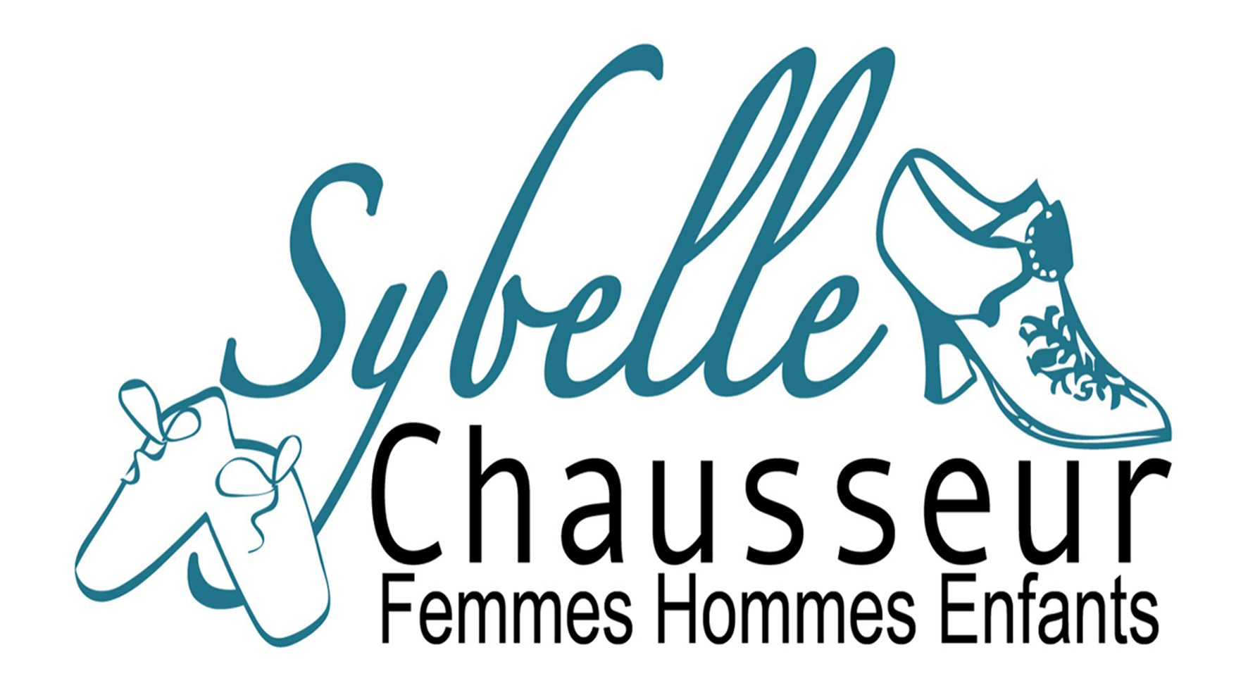 Sybelle Chausseur
